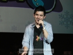 atlanta-jingle-jam-13