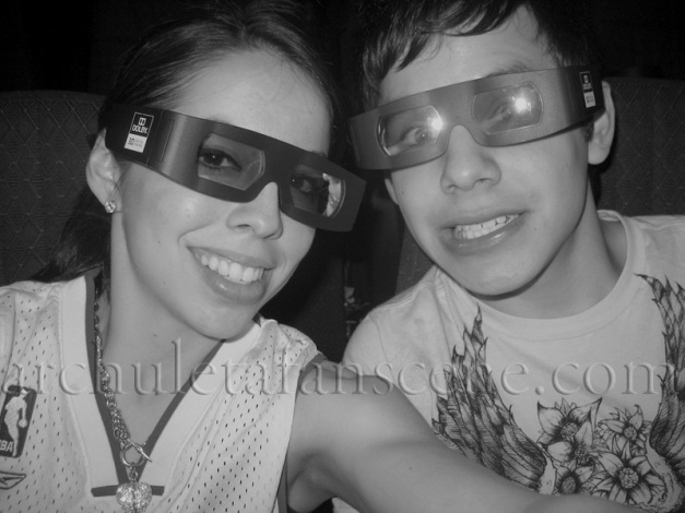 Image result for davidarchuleta with sunglasses