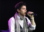 david-camden-jingle-ball-2