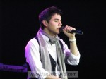 david-camden-jingle-ball-9