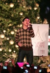 david-tree-lighting-23