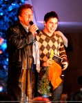 Holiday of Hope Tree Lighting 5