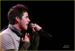 msg-ny-jingle-ball-z100-2