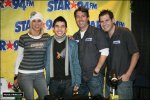 star-94-jingle-jam-15