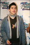 star-94-jingle-jam-16