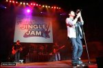 star-94-jingle-jam-54