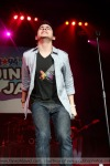 atlanta-star-94-fm-jingle-jam-45
