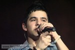atlanta-star-94-fm-jingle-jam-new-30