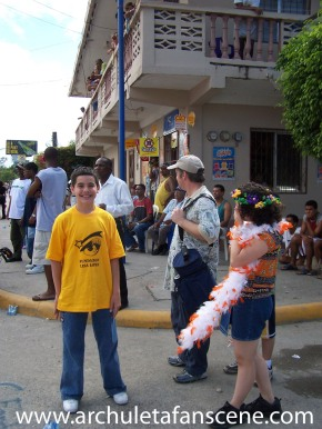 david-archuleta-carnaval-laceiba-honduras-4