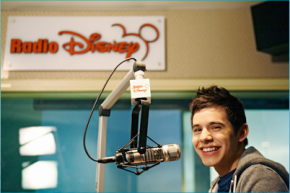 david-at-radio-disney-1