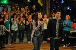 icarly-19-small