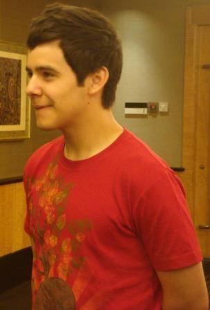 david-archuleta-in-singapore-what-hes-doing-with-his-lips-is-the-cutest-thing-ever