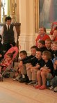 Crop of Children's Miracle Network- David at the White House (4)