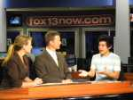 Fox 13- Good Things Utah (8)