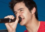 David Archuleta photos and images