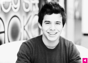 David Archuleta -- A Day in the Life (1)
