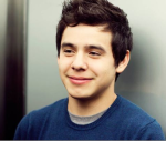 David Archuleta -- A Day in the Life (14)