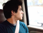 David Archuleta -- A Day in the Life (15)