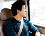 David Archuleta -- A Day in the Life (19)