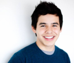 David Archuleta -- A Day in the Life (24)