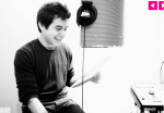 David Archuleta -- A Day in the Life (3)