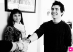 David Archuleta -- A Day in the Life (5)