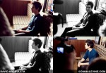 PopEaterAOL_ A Day in the Life of David Archuleta (10)
