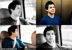 PopEaterAOL_ A Day in the Life of David Archuleta (12)