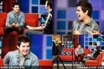 PopEaterAOL_ A Day in the Life of David Archuleta (14)
