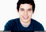 PopEaterAOL_ A Day in the Life of David Archuleta (2)
