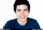 PopEaterAOL_ A Day in the Life of David Archuleta (3)
