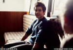 PopEaterAOL_ A Day in the Life of David Archuleta (8)
