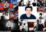 PopEaterAOL_ A Day in the Life of David Archuleta (9)