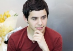 David Archuleta- Online interview- VNExpress (1)