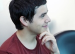 David Archuleta- Online interview- VNExpress (10)