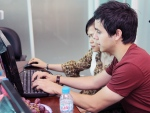 David Archuleta- Online interview- VNExpress (2)