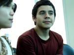 David Archuleta- Online interview- VNExpress (3)
