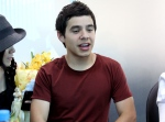 David Archuleta- Online interview- VNExpress (5)