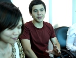 David Archuleta- Online interview- VNExpress (6)
