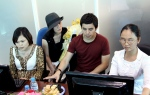 David Archuleta- Online interview- VNExpress (7)