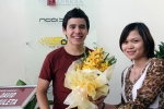 David Archuleta- Online interview- VNExpress (9)