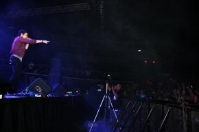 TOSOD Asia Tour 2011 - Manila- Philippines (3)